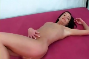 exotic older fingering