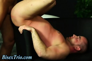 bi sexual hoes and hunks group fucking
