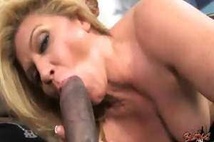 dark pecker in sexy wicked cougars snatch 20