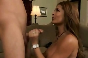 exotic screwing in tempting milf love tunnel