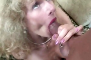 unattractive dutch blond d like to fuck