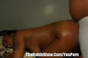 thick n soaked large wazoo amauter orgy