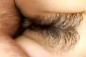 japanese mother i ayako sakuma curly vagina