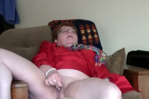 my whore getting off 3 times for daddy.