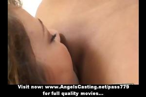 beautifull hot lesbo ladys with large mounds