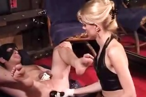 older d like to fuck mother extraordinary butt