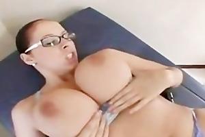 mother i sexy breasty nurse