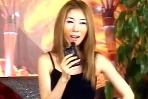[korea] amatuer angel live show - porndl.me -