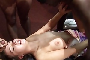 petite d like to fuck groans loud whilst
