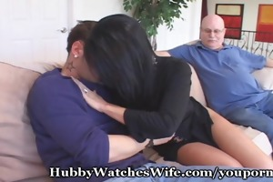 mature woman wants a younger cock