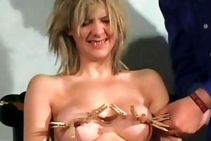 public sadomasochism and outdoor milf fetishes of