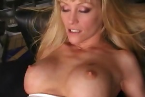 d like to fuck nina acquires cunt licked at the
