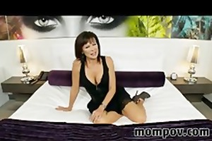 swinger d like to fuck does debut adult movie
