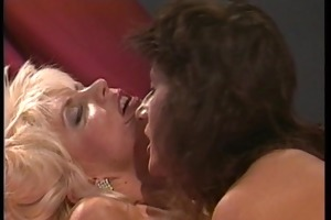 french maid milfs cleaning abode