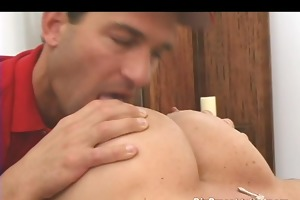 breasty d like to fuck expecting for a fuck