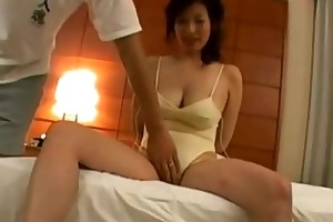 d like to fuck in underware getting her nipps and