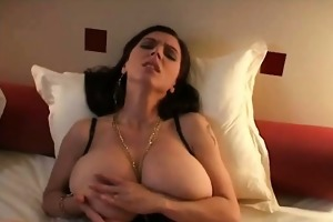 hot sexy spicy plumpy playgirl drilled
