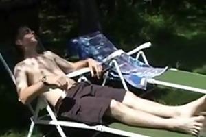hawt amateur mama in bikini