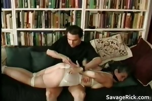 perverted mother i is sex serf in weird slavery