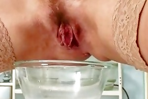non-professional mother i nurse naughty pussy...
