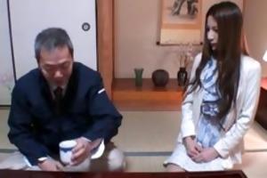 anri suzuki hawt perverted asian mother i part3
