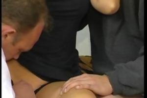 blond mother i t live without sucking schlong
