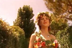 italian angels full italian video