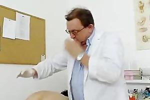 redhead madam inner urinate aperture medical-tool
