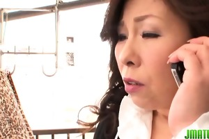 Asian movie sex video