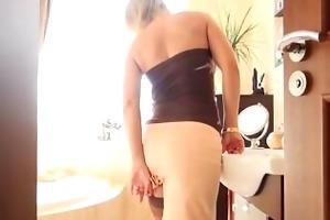 ala stockings 09