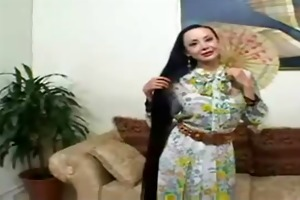 oriental d like to fuck acquires drilled