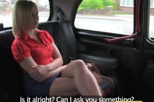 faketaxi adventures of a taxi cab with large