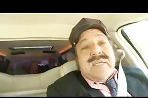 kacey jordans limo oral-service
