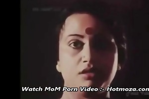 sexy mallu maid seducing her owner son