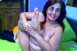 greek granny webcam 3