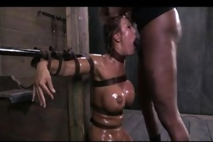 d like to fuck ava acquires throat screwed hard 2