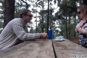 lactation pointer sisters squirting outdoor