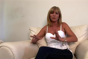real dilettante d like to fuck interviewed -